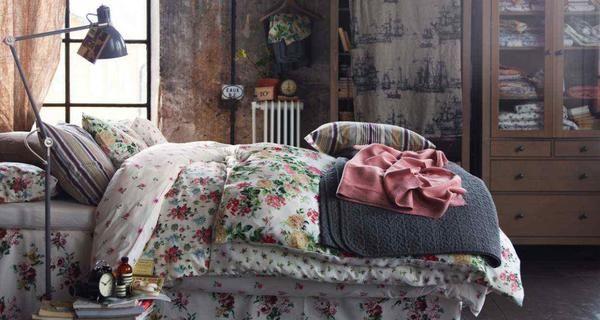 4 Modni trendi tekstila počitniških