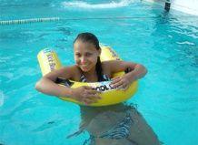 5 Причин обустроить бассейн во дворе