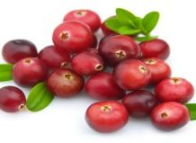 7 cele mai bune alimente pentru curățarea organismului