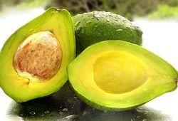 Авокадо для профилактики и лечения заболеваний