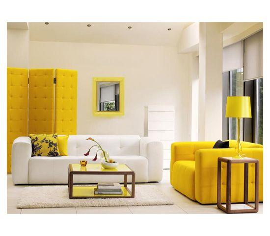 belo-rumeno-dnevna soba-pogled-elegantno