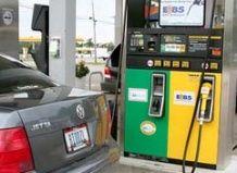 Biogoriva postavlja človeštvo na robu lakote