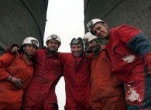 Britansko sodišče oprostilo Greenpeace aktivisti pridržan v Kentu