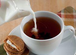 Чем полезен и уникален зеленый чай?