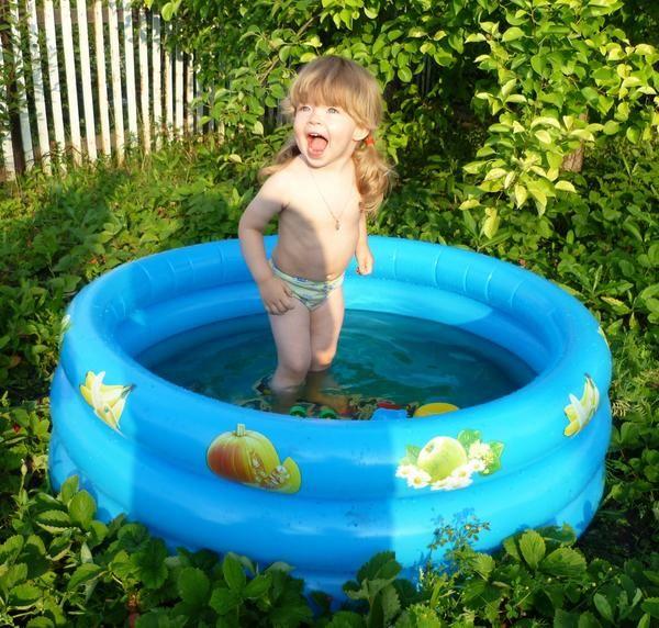 oči ljeta prebivališta djeteta.