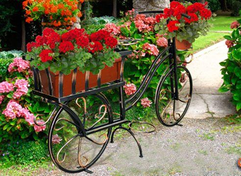 Garden Decor - poletni trendi 2015