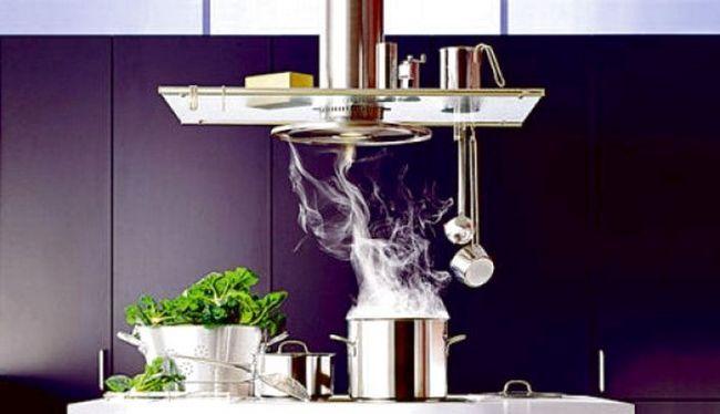 Керамическое покрытие сковороды плюсы и минусы