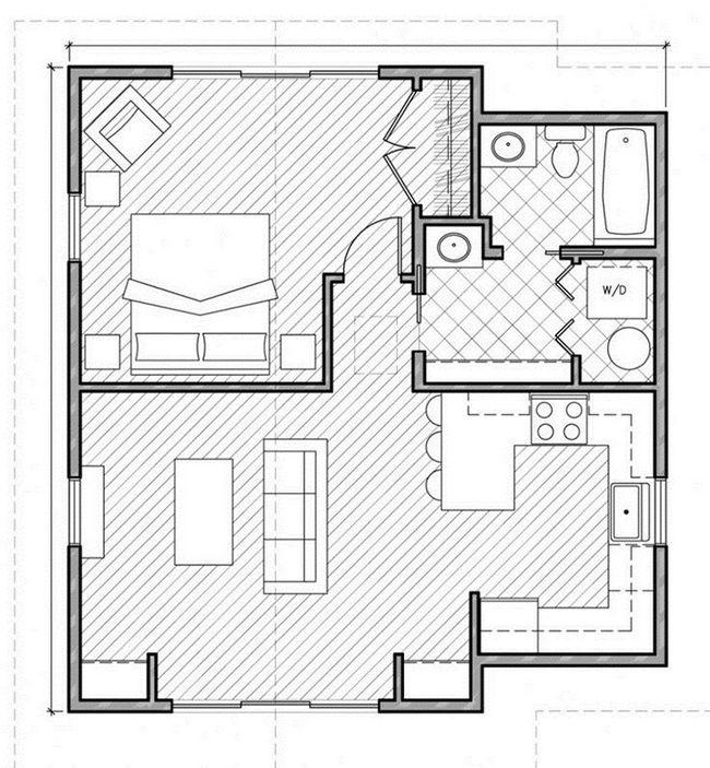 Casa 6 6 etaje