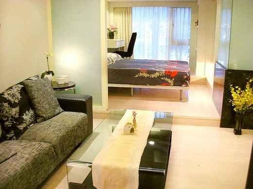 5458622-living_room_bedroom_areas