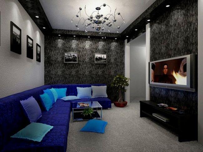 dnevna soba design hruschevke3