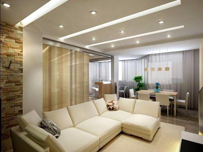 strop oblikovanje gostinoy2