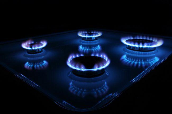 Plinska peč za zaslišanje kaj izbrati