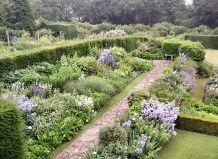 Гертруда джекилл – мастер садового дела