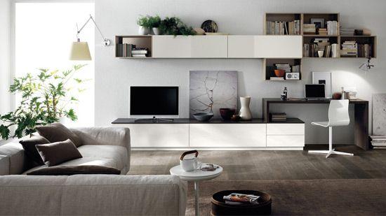 sodobno minimalistično-style-tri-spalnica-in-dva-dnevna soba-lobi-obnova-ometi