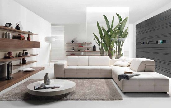 Dnevna soba-in-the-style-of-minimalizma-1345