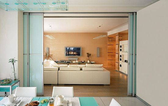sodobno minimalistično-style-tri-spalnica-in-dva-dnevna soba-lobi-obnova-renderingsschlsch