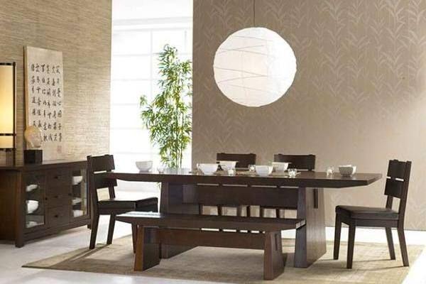 moderno notranjost-design-minimalistični slog-widawscy-3