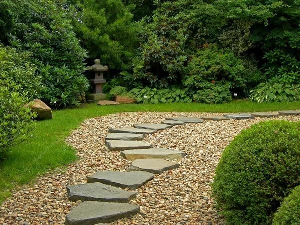 Prod - idealno za ustvarjanje edinstvene vrt