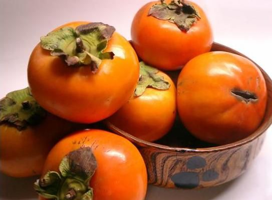 Dragun sadje