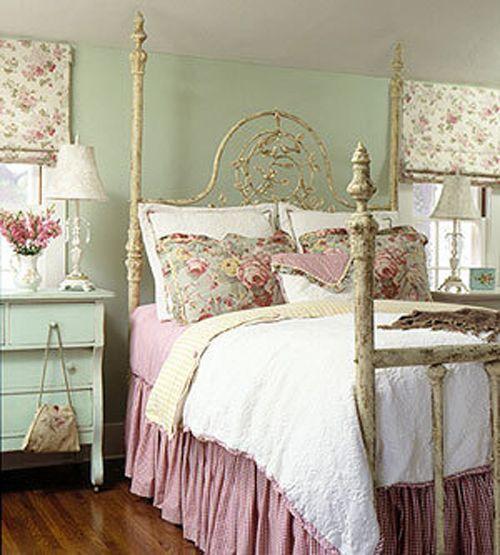 Pohištvo za otroško princeso sobno slogu zanikrni elegantna
