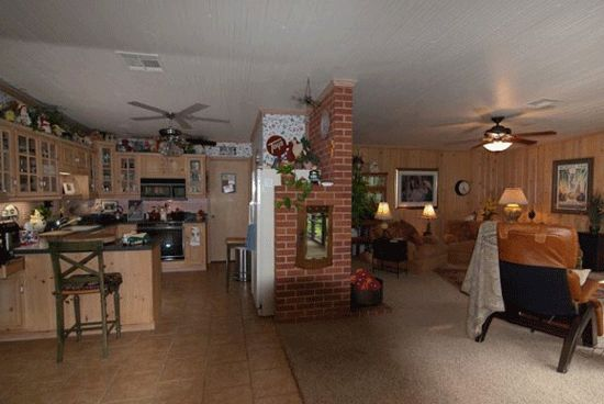 kuhinja, poleg-dnevna soba;