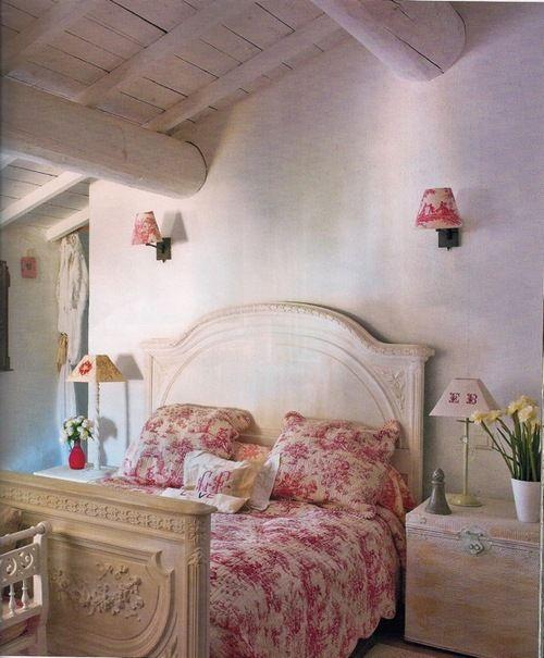 Vintage pohištvo 2