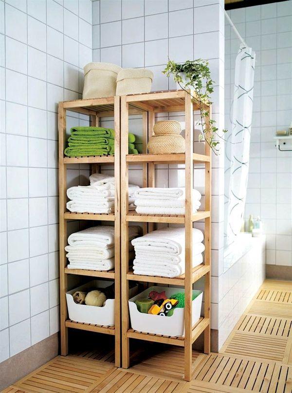 Notranjost Foto Ikea (82)
