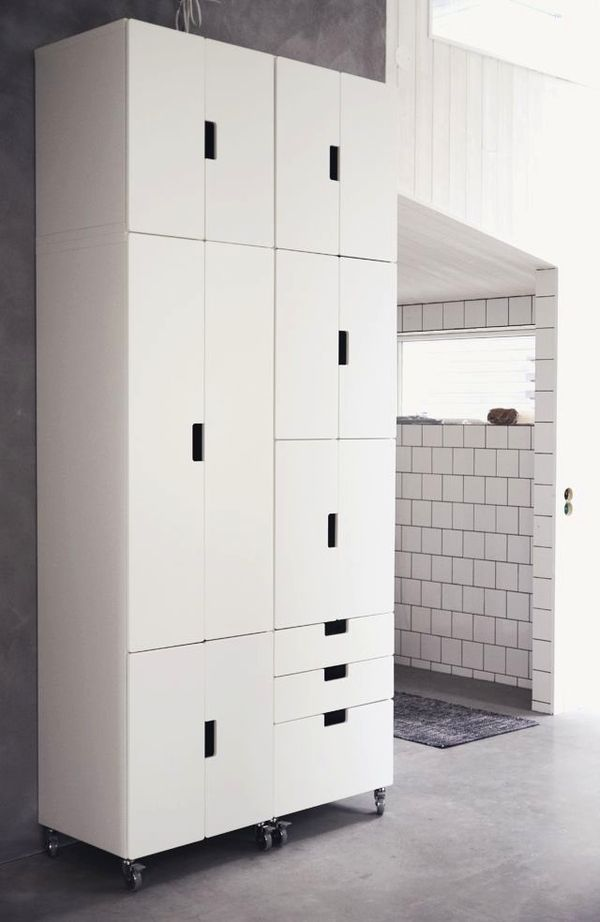 Notranjost Foto Ikea (77)