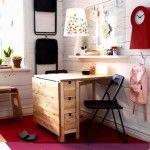 Notranjost Foto Ikea (63)