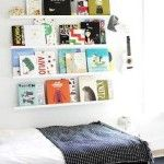 Notranjost Foto Ikea (26)