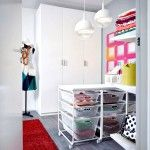 Notranjost Foto Ikea (22)