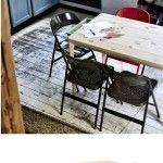 Notranjost Foto Ikea (17)