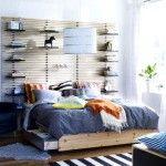 Notranjost Foto Ikea (19)