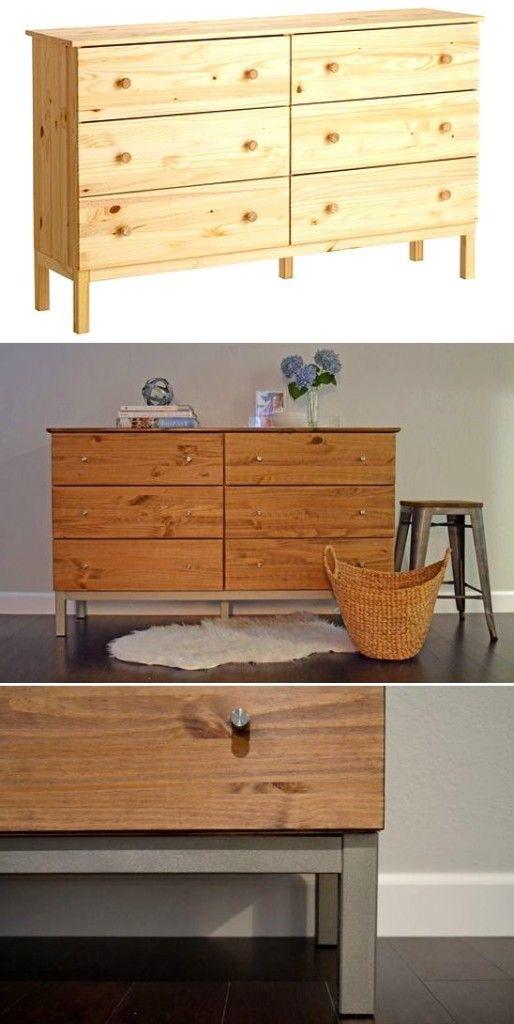Notranjost foto Ikea (73)