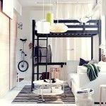 Notranjost foto Ikea (97)