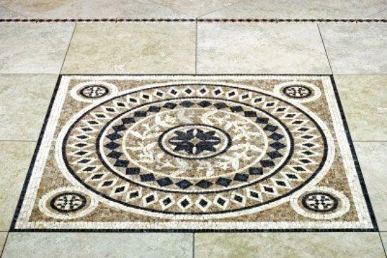 3329962-floor-ploščice-mozaik-v-old-italijanski slog