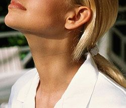 Антиоксидант витамин С для молодости кожи