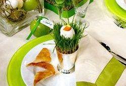 Яичная скорлупа как универсальное удобрение
