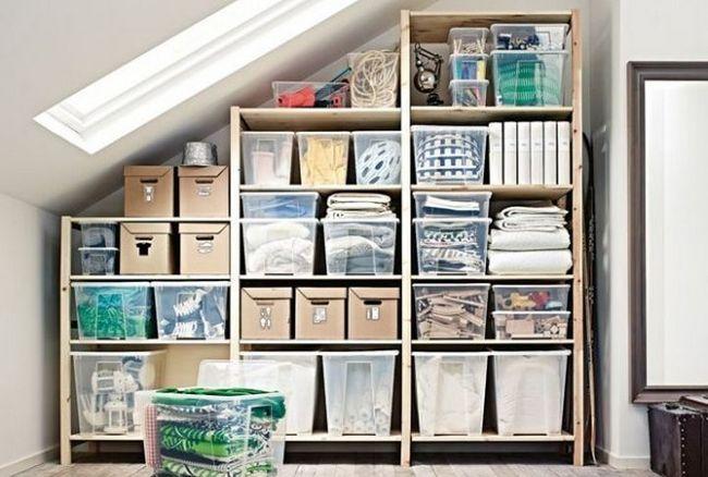 Pristojni organizacija škatle