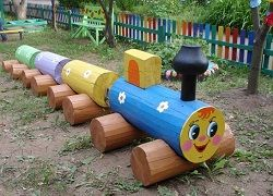 lokomotiva trupaca