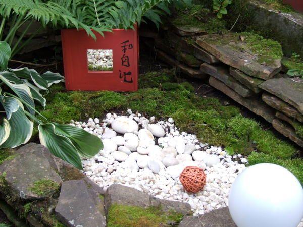 vrt kamni
