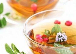 Какие лекарственные травы помогут вылечить кашель?