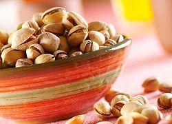 fructe cu coajă lemnoasă beneficii pentru organism