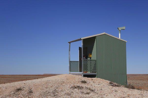 Kompostiranje WC stalno: naprava, princip delovanja, prednosti