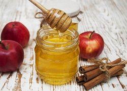 Корица для похудения: простые и результативные рецепты