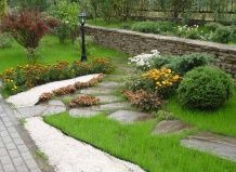 Krajinsko vrtne poti