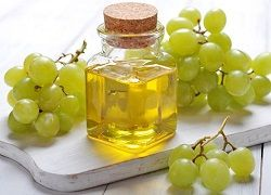 Легкий путь к красоте: масло виноградных косточек в уходе за кожей