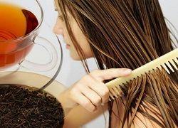 șampon de casă