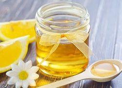 Мед для нежной кожи лица: рецепты из первых рук