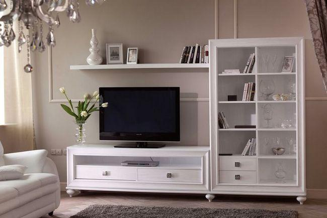 modularno pohištvo za dnevno sobo slika 13